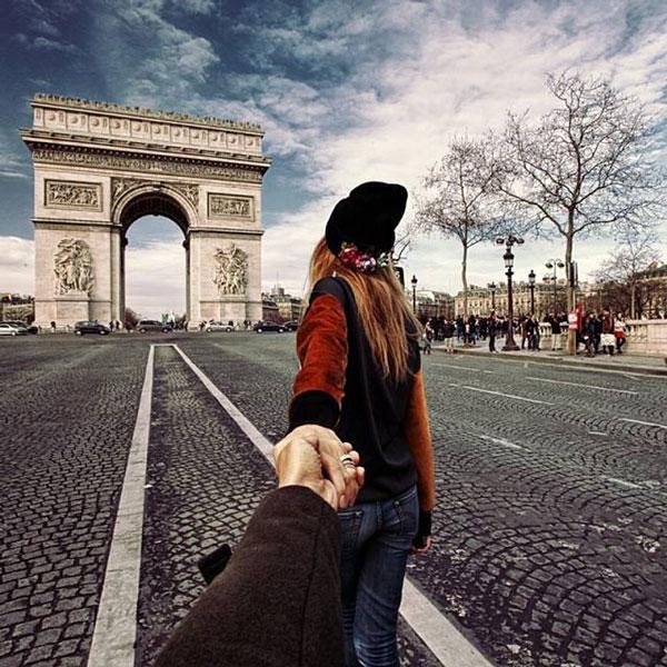 novia-viajes-mundo12