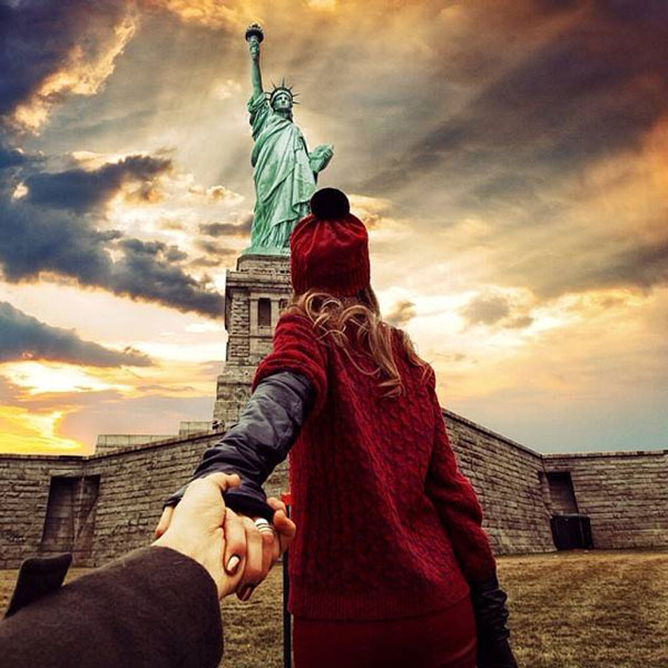 novia-viajes-mundo13