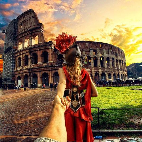 novia-viajes-mundo14