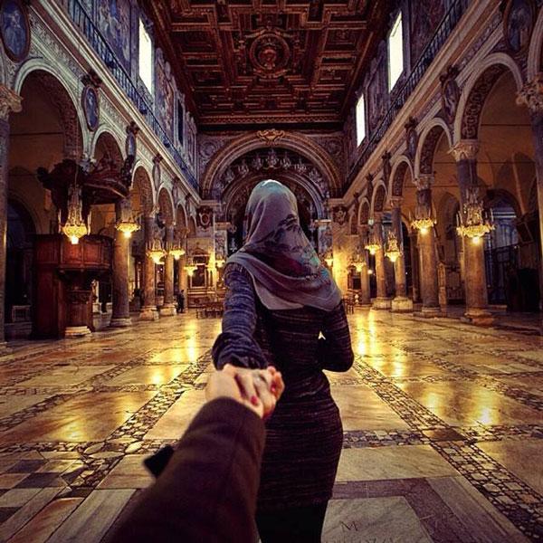 novia-viajes-mundo15