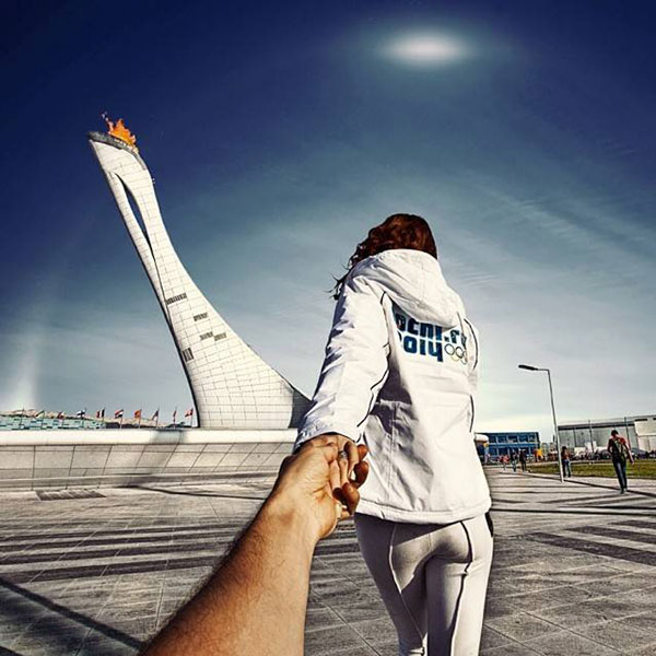 novia-viajes-mundo16
