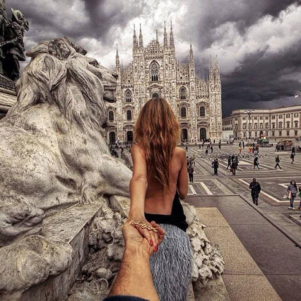 novia-viajes-mundo17