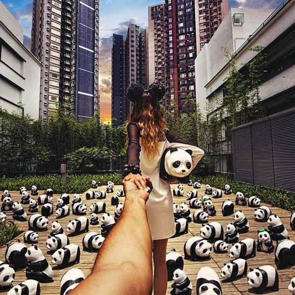 novia-viajes-mundo18