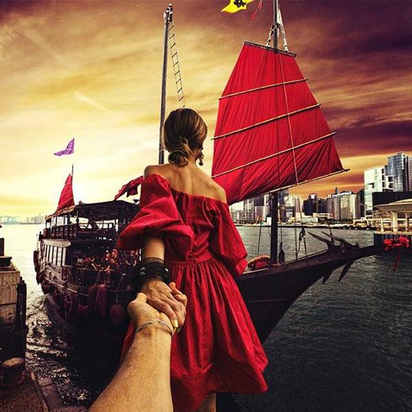 novia-viajes-mundo19