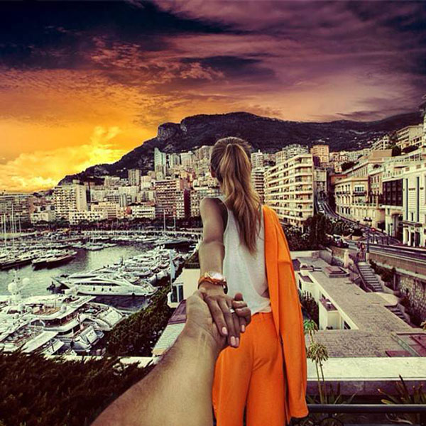 novia-viajes-mundo20