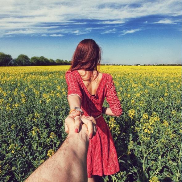 novia-viajes-mundo22