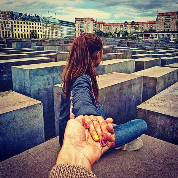 novia-viajes-mundo3
