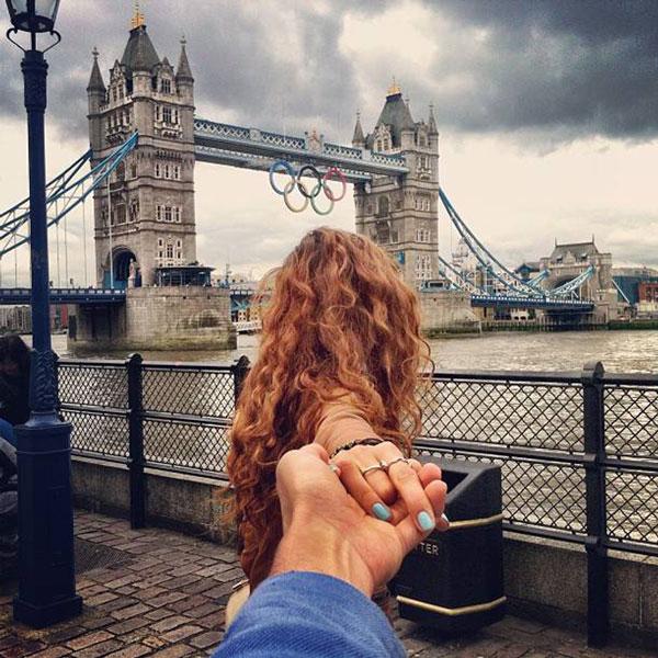 novia-viajes-mundo4