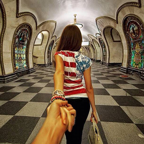 novia-viajes-mundo7