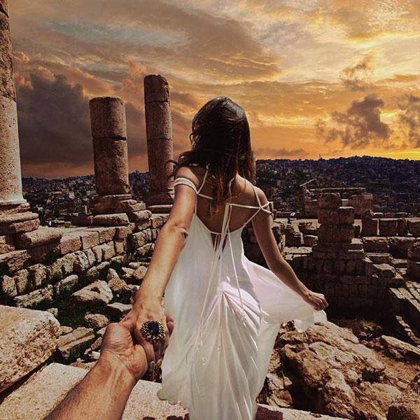 novia-viajes-mundo8