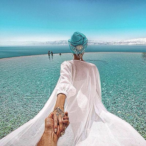 novia-viajes-mundo9