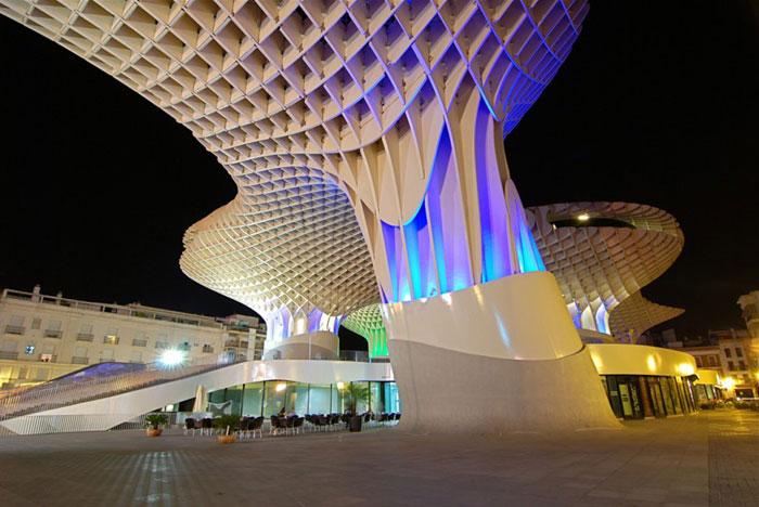 obras-arquitectura-noche10