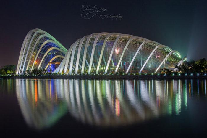 obras-arquitectura-noche19