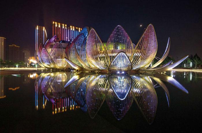 obras-arquitectura-noche2
