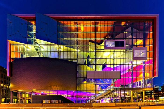 obras-arquitectura-noche31
