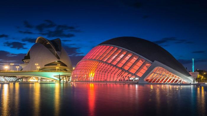 obras-arquitectura-noche35