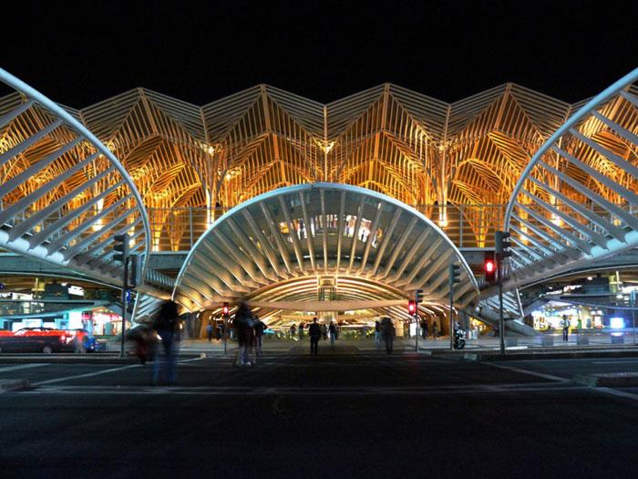 obras-arquitectura-noche43