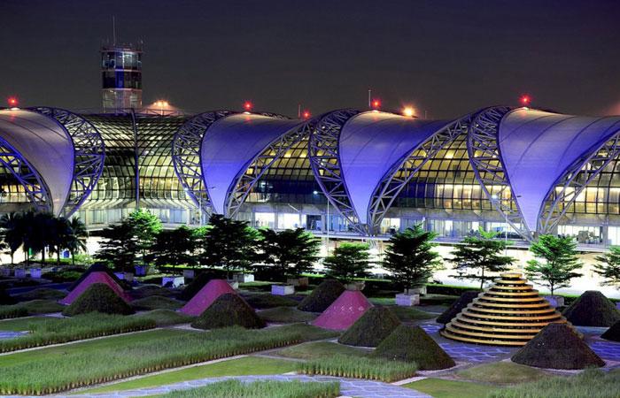 obras-arquitectura-noche49