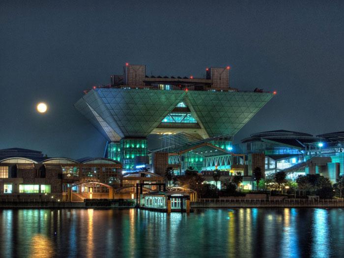 obras-arquitectura-noche55