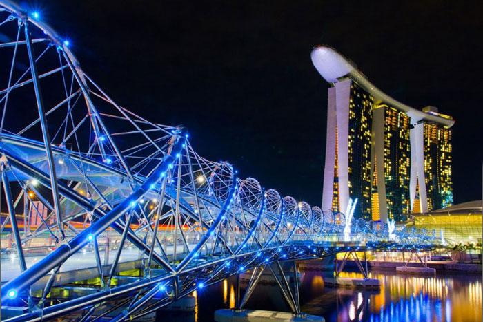 obras-arquitectura-noche6