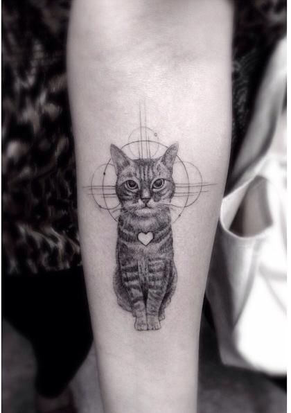 pet-tattoo