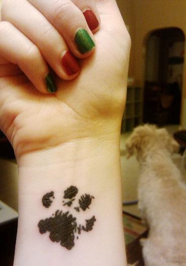 pet-tattoo10