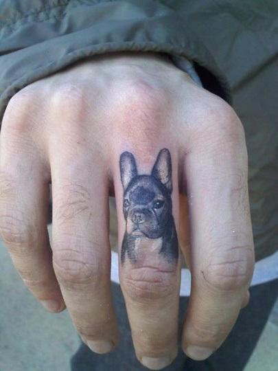 pet-tattoo15