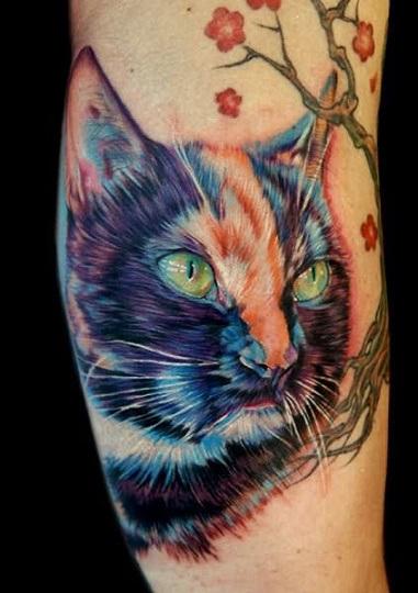 pet-tattoo19