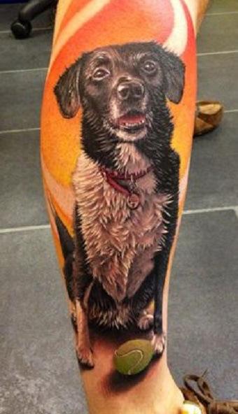 pet-tattoo27