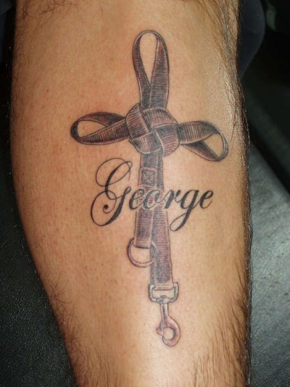 pet-tattoo8