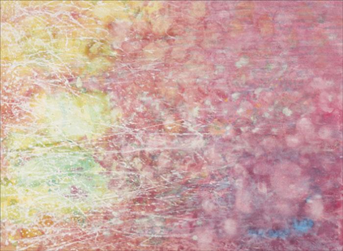 pinturas-nina-autista2