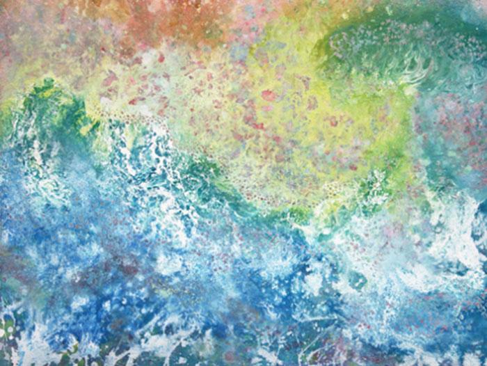 pinturas-nina-autista8