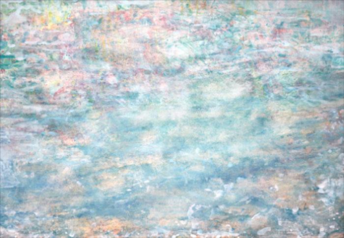 pinturas-nina-autista9