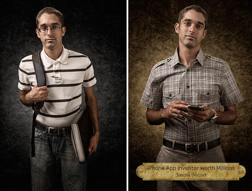 prejudice-photo-series-judging-america-joel-pares-10