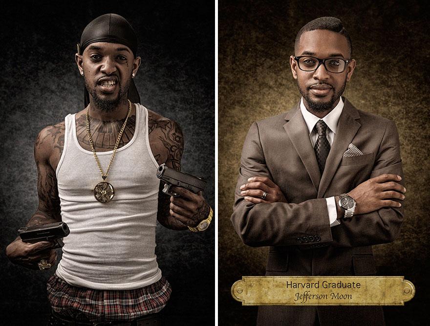 prejudice-photo-series-judging-america-joel-pares-2