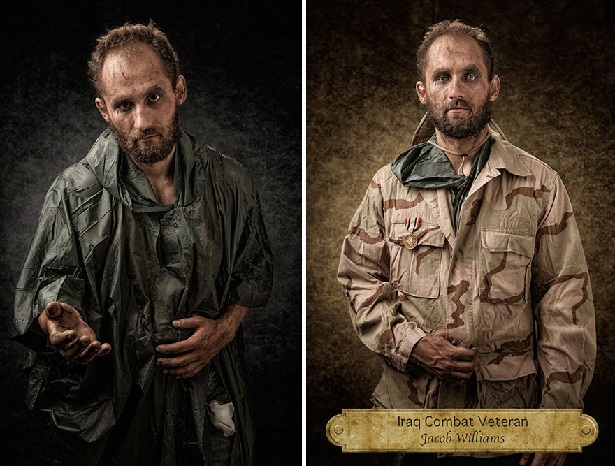 prejudice-photo-series-judging-america-joel-pares-6