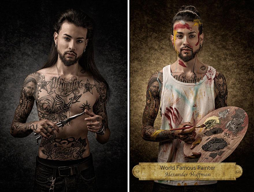 prejudice-photo-series-judging-america-joel-pares-9