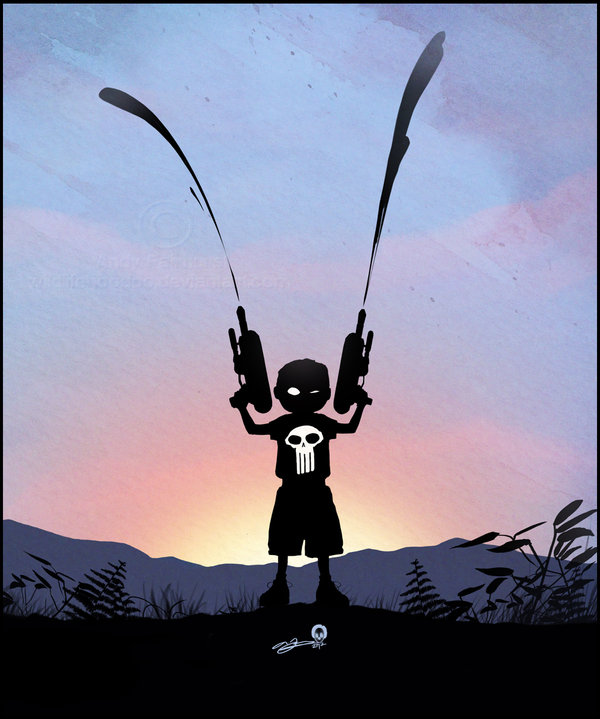 punisher_kid_by_andyfairhurst-d547jy3