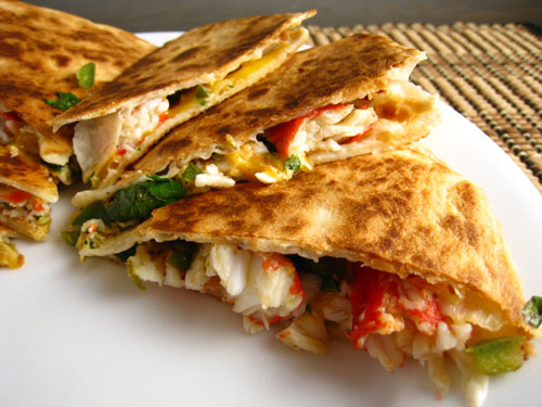 quesadillas-vegetarianas-2