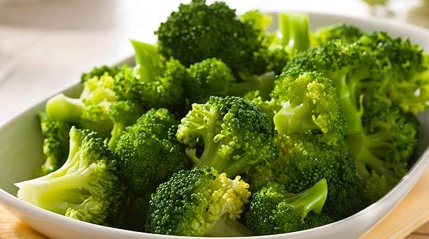 receta-guarniciones-brocoli-vapor--613x342
