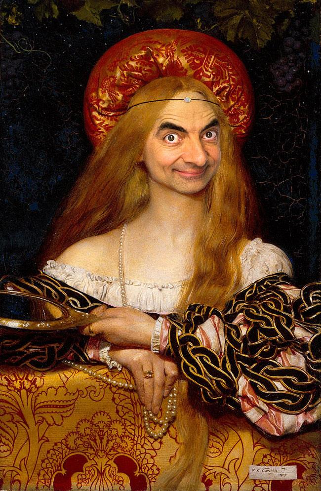retratos-historicos-mr-bean12