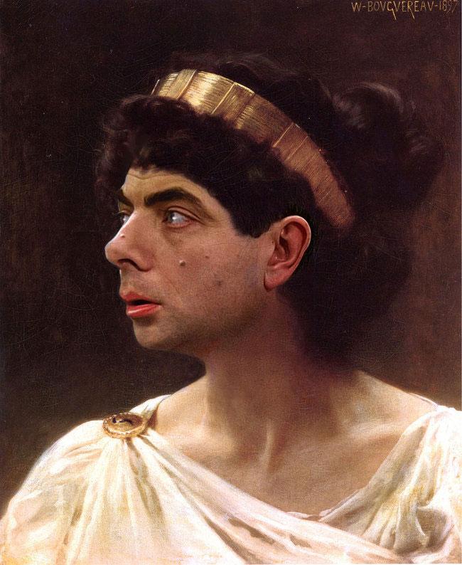 retratos-historicos-mr-bean14