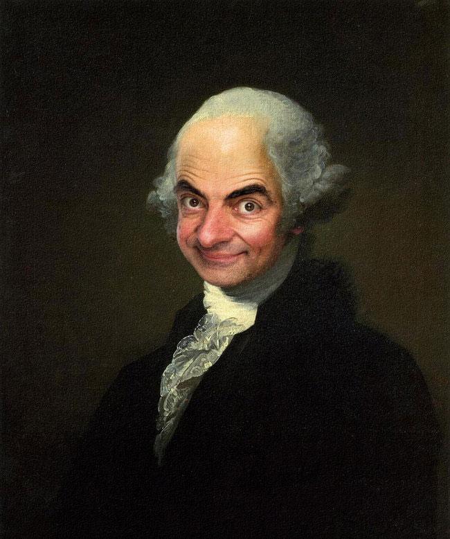 retratos-historicos-mr-bean2