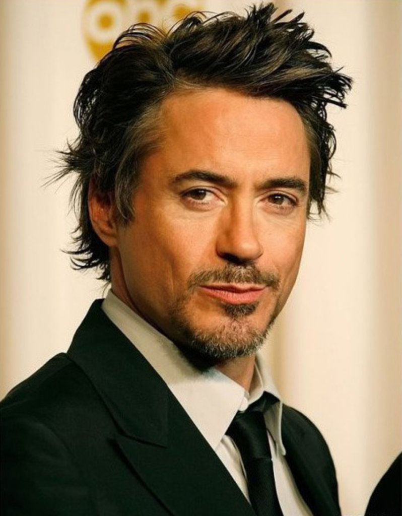 robert-downey-jr-photos