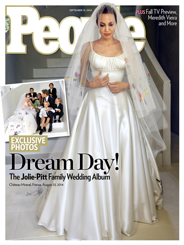 rs_634x845-140901162916-634.angelina-jolie-brad-pitt-wedding-people-magazine-090114