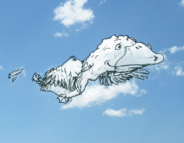 shaping-clouds-creative-illustrations-tincho-21
