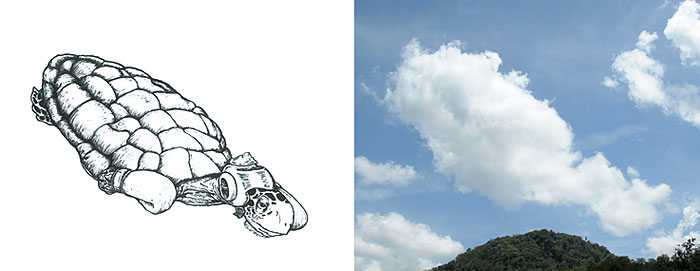shaping-clouds-creative-illustrations-tincho-9