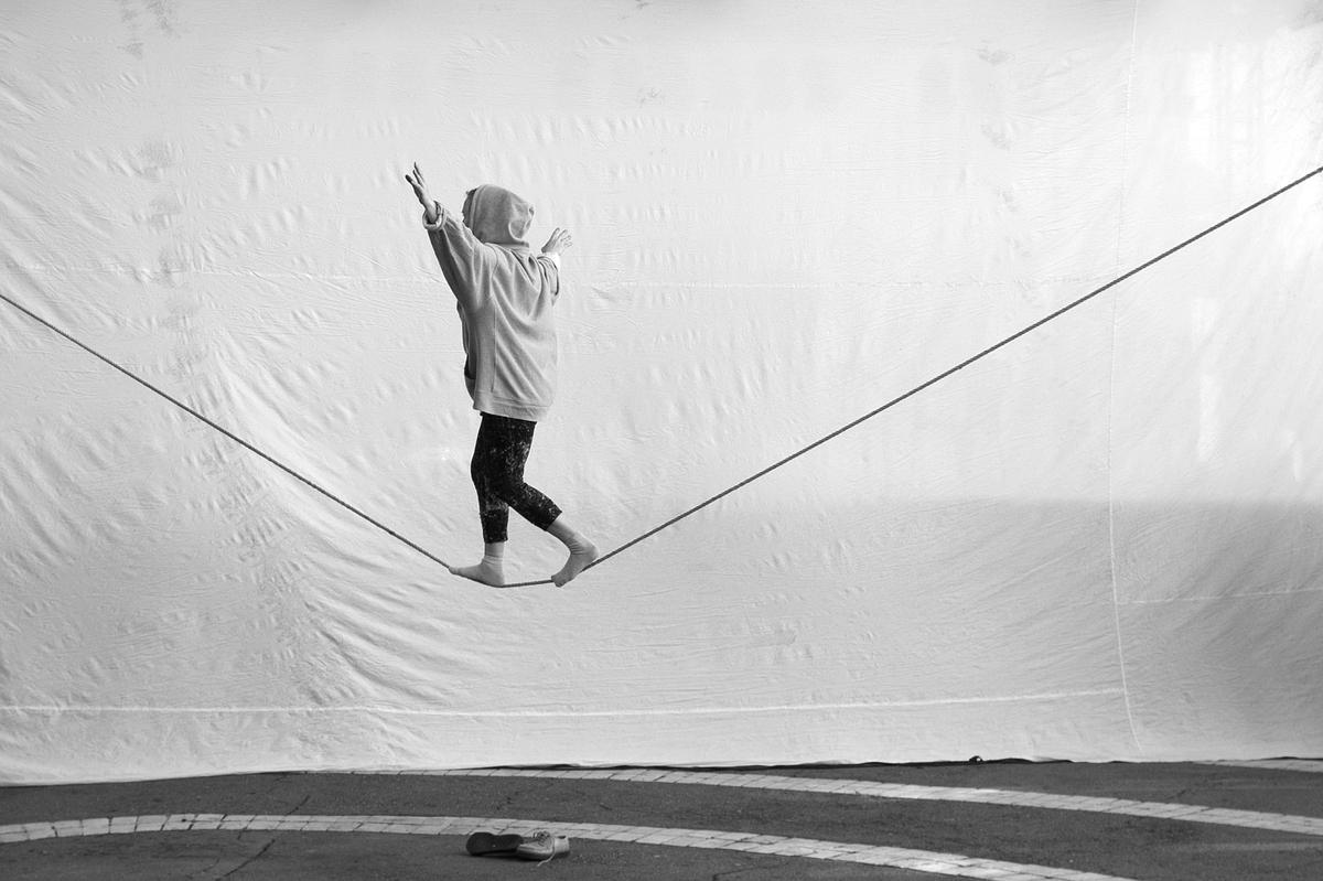 Alucinarás al ver estas imágenes del Concurso de fotografía!