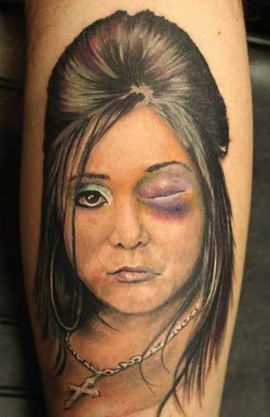 tatuajes24