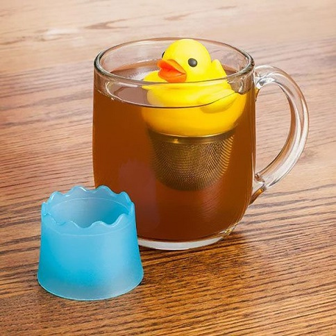 tea-inventions11